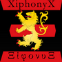 Photo de XiphonyX